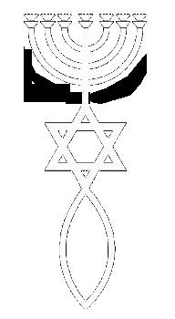 Messianic_Seal2_W